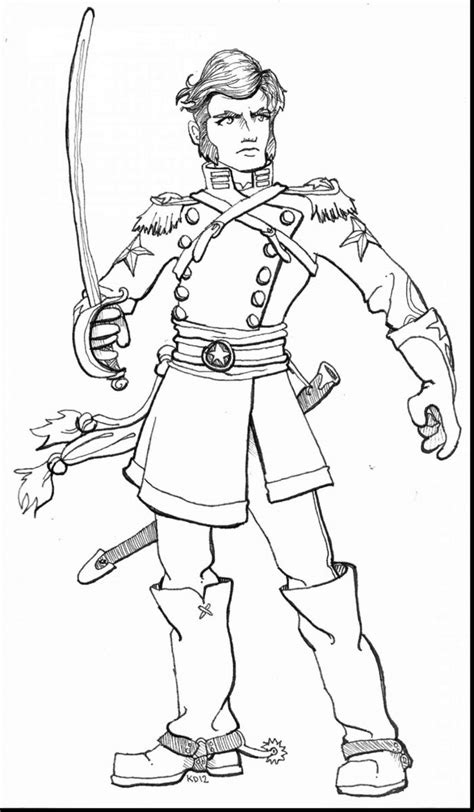 easy roman soldier coloring pages printable  adults  print pictures  ecoloringsinfo
