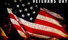 Image result for free flag veterans