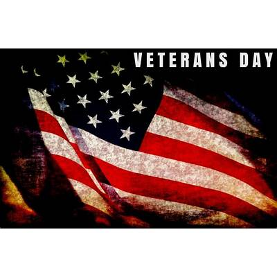 Veterans Day – Kirkland Downtown Association