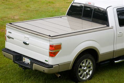 Peragon Bed Cover by Custom Retractable Tonneau Cover Aluminum Truck Bed Covers