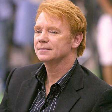 david caruso latest david caruso bio fact of age nationality married affair
