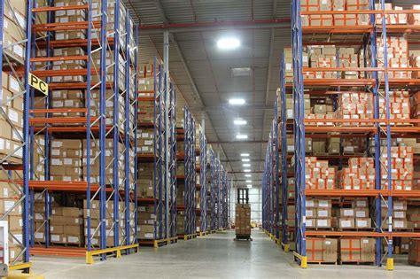 conventional pallet racking pallet racking  metal shelving atox storage systems