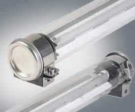 eclairage hotte cuisine professionnelle eclairage professionnel luminaires étanches led intérieur extérieur