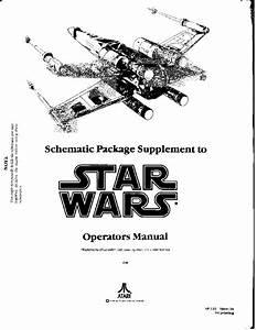 Atari Star