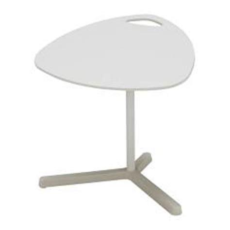 Ikea Tisch Für Laptop by Ikea Dave Laptop Tisch Moebelfans De