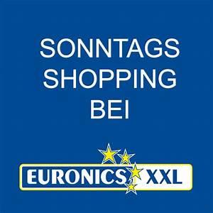 Verkaufsoffener Sonntag Niedersachsen : euronics verkaufsoffene sonntage ffnungszeiten zum sonntagsverkauf ~ Eleganceandgraceweddings.com Haus und Dekorationen