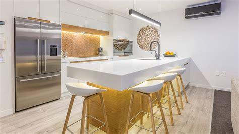 Kitchen Bench Height Nz by What We Often Overlook In Kitchen Planning Stuff Co Nz