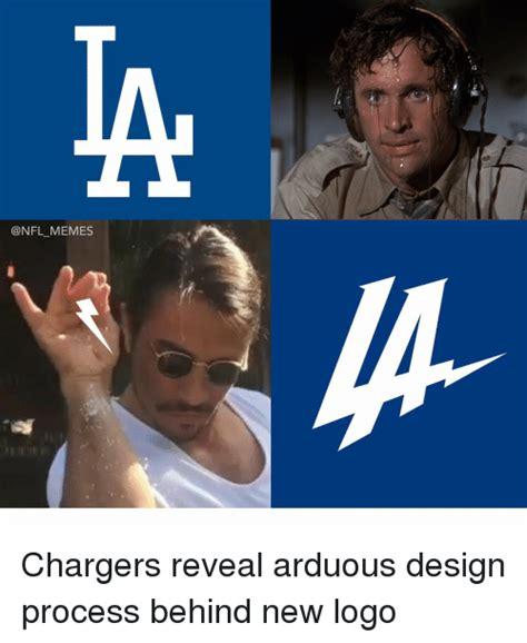 Chargers Memes - 25 best memes about design process design process memes