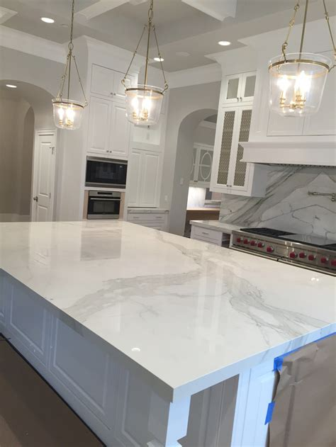 calacatta  aeon stone tile granite marble