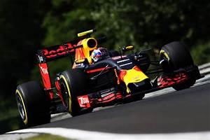 Red Bull Formule 1 : bandenoverzicht spa francorchamps welke banden kiest max verstappen racexpress ~ New.letsfixerimages.club Revue des Voitures