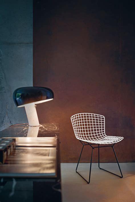 chaise bertoia blanche chaise bertoia prix random image of bertoia chaise bertoia chaise en plastique de knoll with