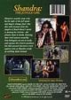 Shandra: The Jungle Girl (DVD 1999)   DVD Empire
