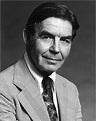 Don Kent -- Boston weatherman -- dies at 92 - Boston.com