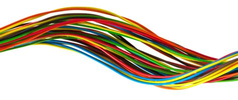 wiring colours electrical wire colours new uk wire colours
