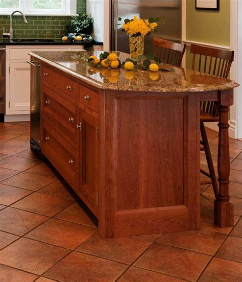 inexpensive kitchen island 25 best cheap kitchen islands ideas on pinterest cheap kitchen updates cheap kitchen