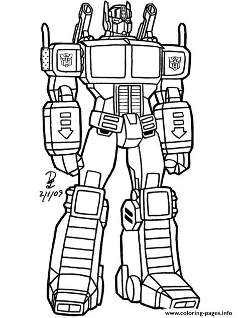 transformers coloring book transformers 190 coloring pages printable