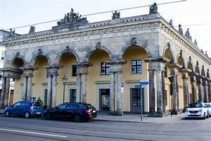 Potsdam Russisches Viertel : doen in potsdam alle tips op een rij ~ Markanthonyermac.com Haus und Dekorationen