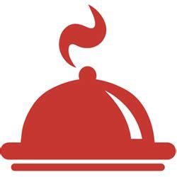 cuisine klein pizzeria da luca linz essen bestellen gratis zustellung