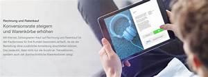 Www Coeo De Klarna Rechnung : klarna shopify integriert bezahlung auf rechnung und raten webservicexxl ~ Themetempest.com Abrechnung