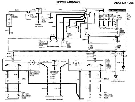 Looking For Free Wiring Diagram Mercedes