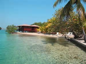 Roatan Island Honduras Beaches