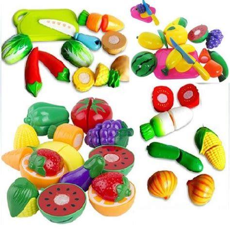 jouet imitation cuisine jouet imitation cuisine couper fruits légumes enfant