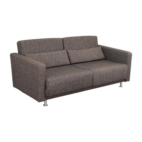 Used Sleeper Sofa Used Sleeper Sofa For Ansugallery Com