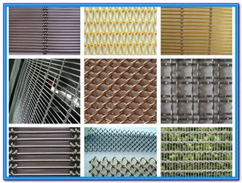 wire mesh for cabinets decorative wire mesh for cabinet doors cabinet home