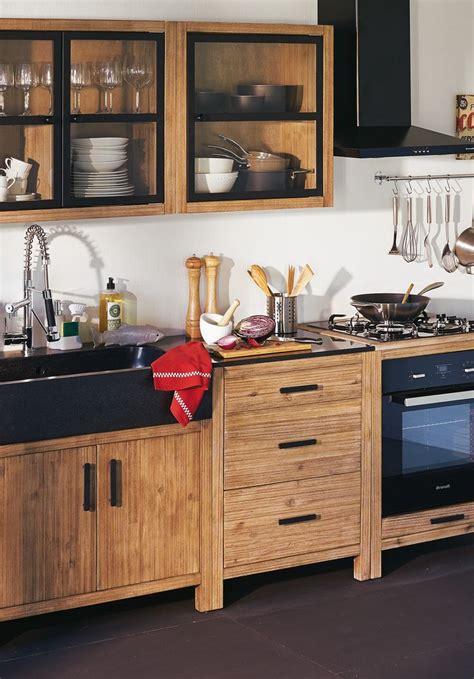 alinea cuisine lys meubles de cuisine lys collection ah 2013 14