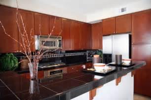 interior design ideas kitchen pictures home interior pictures kitchen interior design ideas