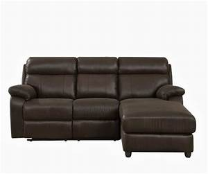 living room stylish small sectional sofa bed designs With high back sofa bed