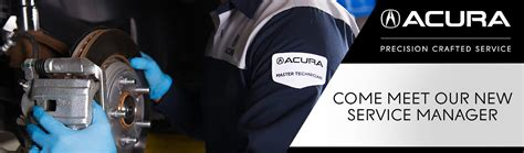 acura of bedford hills acura dealer in bedford hills ny