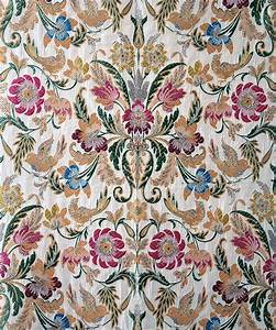 Portuguese Tapestry fabric Historical Collection - Fabrics