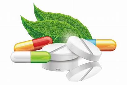 Medicine Clipart Transparent Drugs Pharmacy Clip Pills