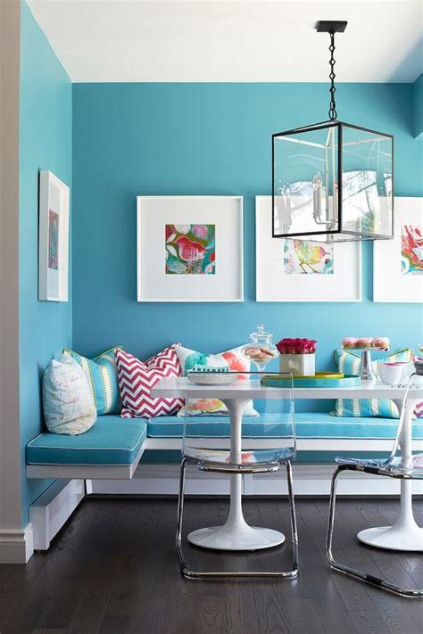 day spa interior pictures joy studio design gallery