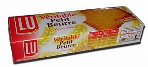 Petit Biscuit Wiki : fichier paquet petit beurre lu jpg wikip dia ~ Medecine-chirurgie-esthetiques.com Avis de Voitures