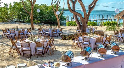 affordable beach wedding venues  florida destin