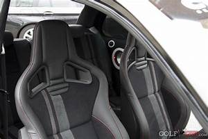 Gti Sitze Golf 3 : originale sitze aufpolstern lassen golf vi gti community ~ Jslefanu.com Haus und Dekorationen