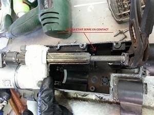 Debloquer Frein A Main Scenic 2 : boitier frein de stationnement electrique c5 hdi 163 2010 c5 citro n forum marques ~ Medecine-chirurgie-esthetiques.com Avis de Voitures