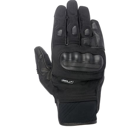 alpinestars motocross gloves alpinestars corozal drystar motorcycle gloves