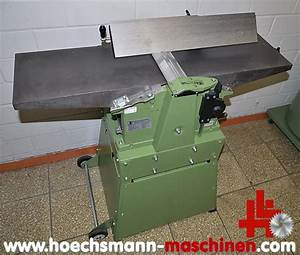 Elektra Beckum Hobelmaschine : elektra beckum abricht dickenhobelmaschine hc 260 ~ Watch28wear.com Haus und Dekorationen