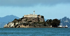 42 Chilling Facts About Alcatraz, The World's Most ...