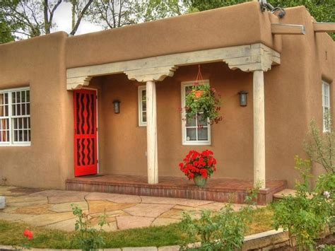 318 Best Images About My Santa Fe Casita On Pinterest