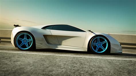 Hd Car 1920x1080 by Hd Car Wallpapers 1920x1080 63 Images