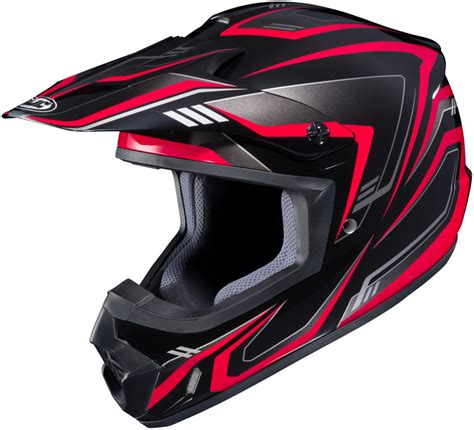 motocross helmets cheap 89 99 hjc cs mx 2 edge motocross mx helmet 994812