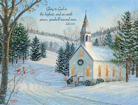 17 inch lighted church scene with colorful rice lights 112 best churches in snow images on time and landscapes