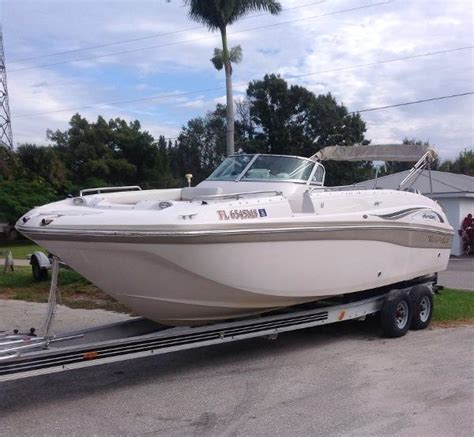 hurricane ls for sale hurricane boats for sale boats com