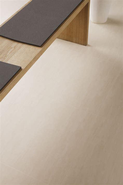 Genesee Ceramic Tile Distrs Burton Mi by Koshi Imola Genesee Ceramic Tile