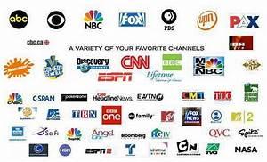 BENITIO JUÁREZ QUETZALCOATL: ¿Quién dirige los medios de ...