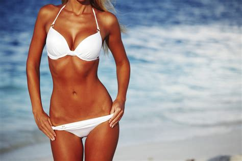 Breast Augmentation Recovery Dos And Donts Pscon